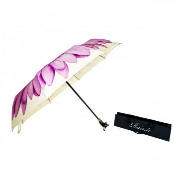 Зонт «Cat»
