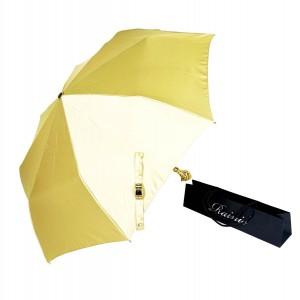 Зонт «Jaguar»