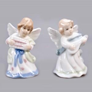 Ангелочек маленький