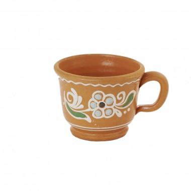 Чашка чайная «Опошня»