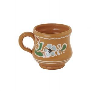 Чашка кофейная «Опошня»