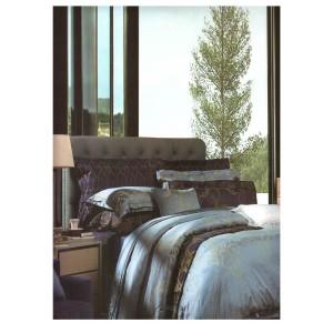 Комплект постельного белья «Bohemia»