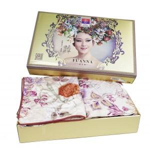 Комплект постельного белья «Estet»