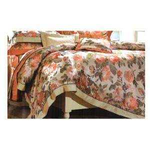 Комплект постельного белья «Adele»