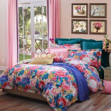 Комплект постельного белья «Charm»