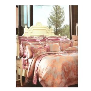 Комплект постельного белья «Monro»