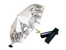 Механические зонты